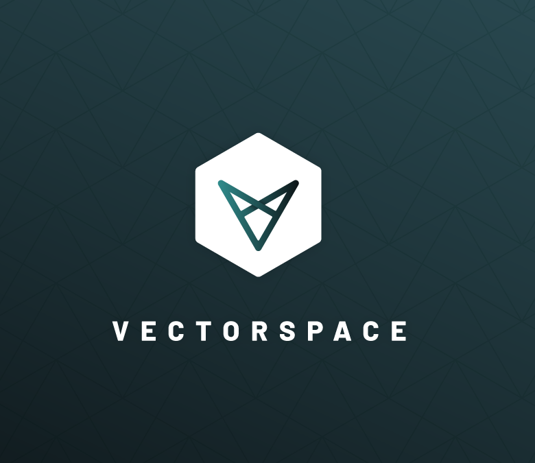 A Quick Look at Vectorspace AI